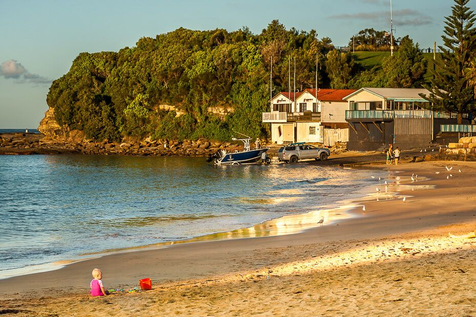 australias crowning jewels | terrigal.com.au