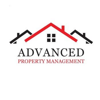 Advanced Properties & Management - Sydney